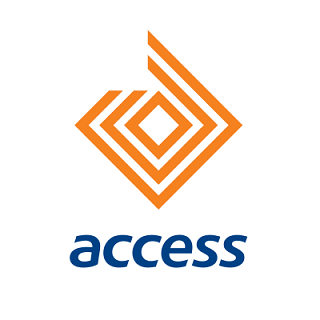 Access Bank doles out more millions in savings promo