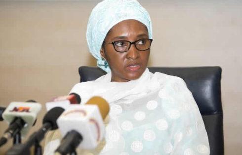 FG seeks fresh $247.3m external loan