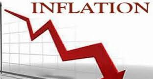 Nigeria's Inflation Decelerates To 11.25% In March