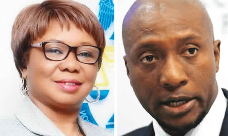 SEC, NSE step up efforts to attract new listings