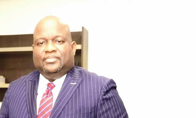 SEL Capital will float N2bn SMEs' fund — CEO