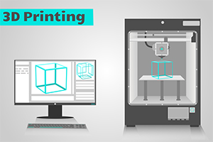 can you make money with 3d printer(image)