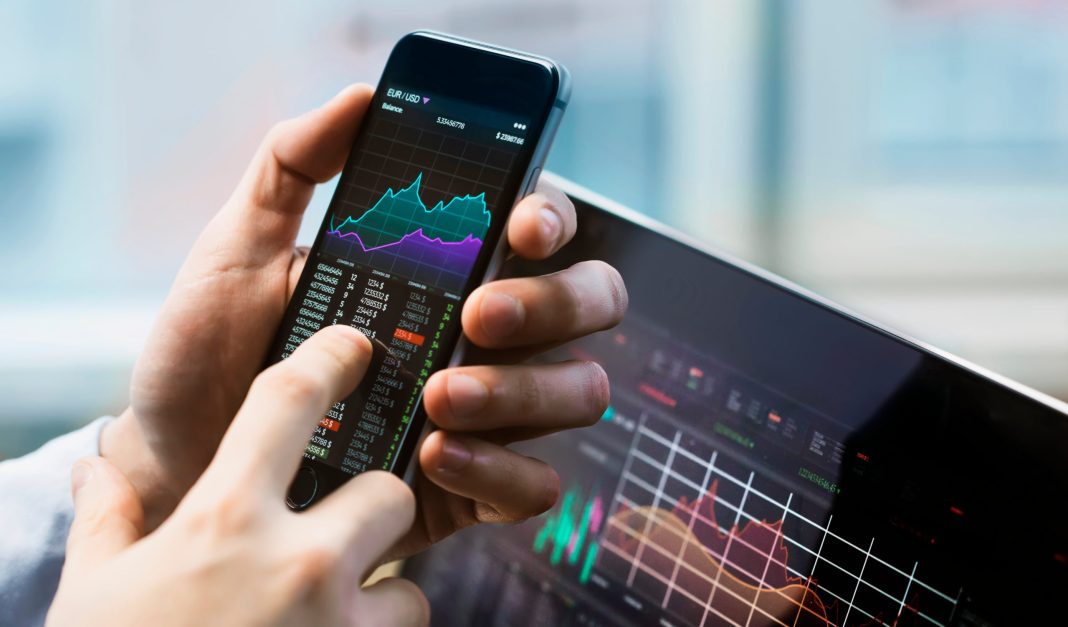 Best stocks to invest in 2020 | Best stocks to buy in short term | Best stocks to buy in long term | Best stocks