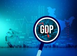 indian economy latest news