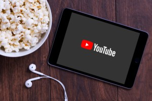 youtube to mp4 download
