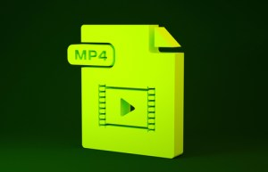 mp4 youtube converter