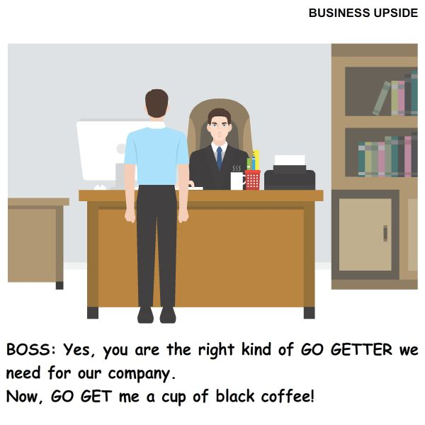 valued employee quotes