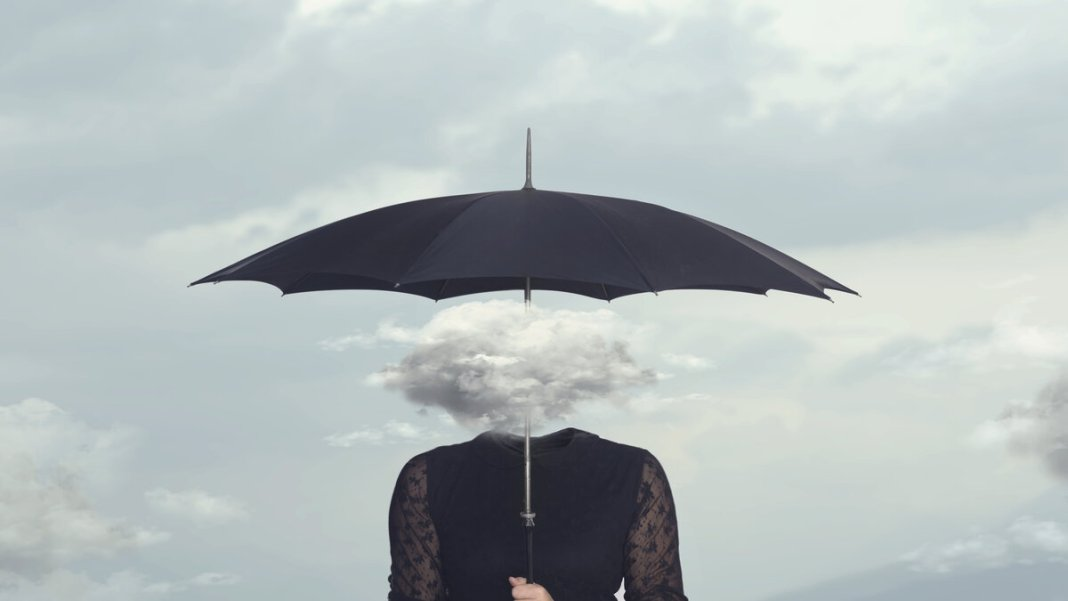 brain-fog-symptoms