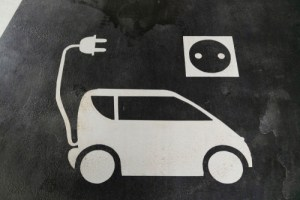 conversion to electric vehicle