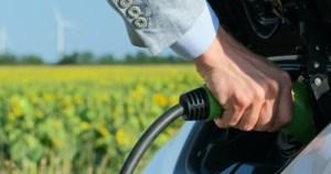 electric vehicle vacancies