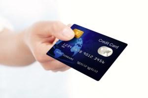 best credit card manager app