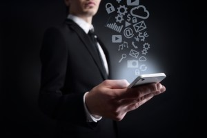 apps for small business management