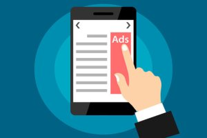 how to improve click through rate