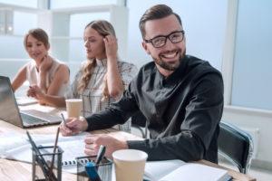 How to get started in entrepreneurship