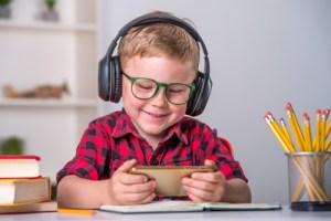 kids games free