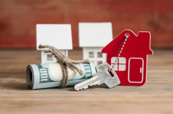 best place to get mortgage loan