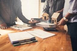 best lenders for home loans