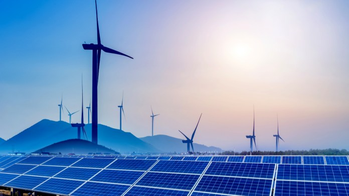 solar energy tax credit requirements