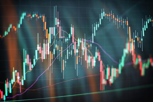 Get to Know the NASDAQ