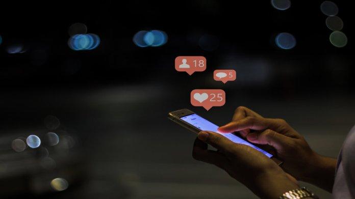 How to build a social media platform