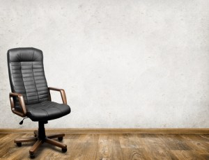 best place to buy office chairs