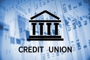 Definition of credit unions