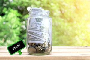 retirement hobbies that make money