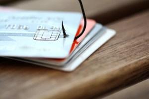 credit repair customer service number