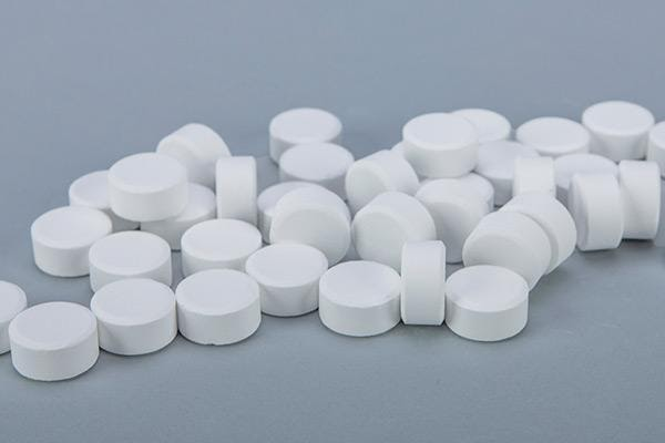 NaDCC-Disinfectant-Tablets-for-Sale
