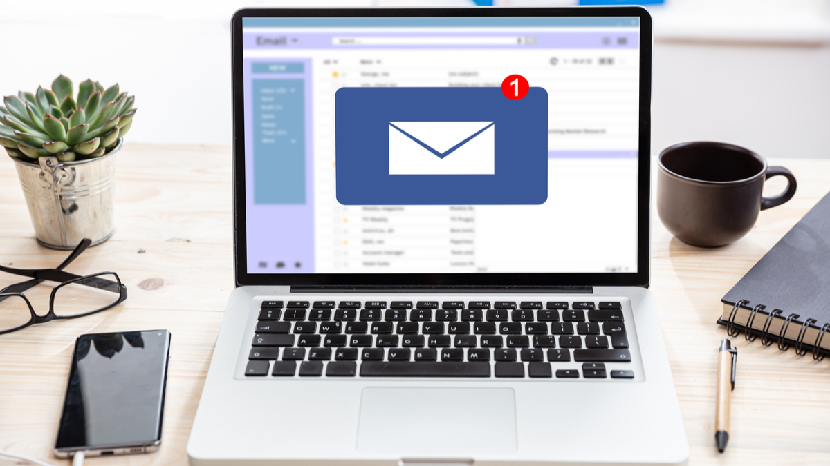 recall-email-messages