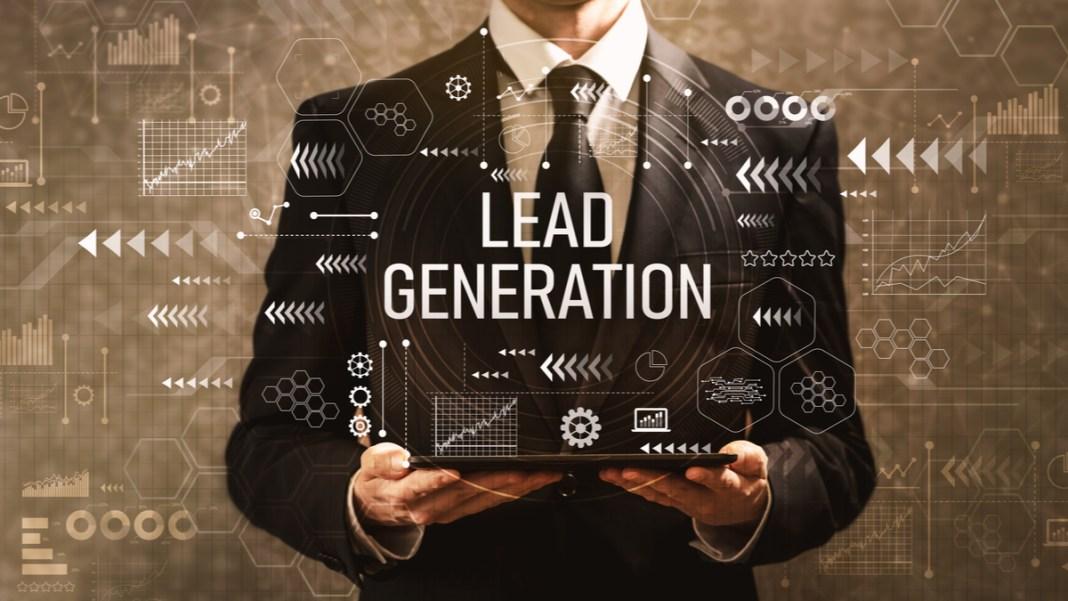 Belkins Lead Generation B2B