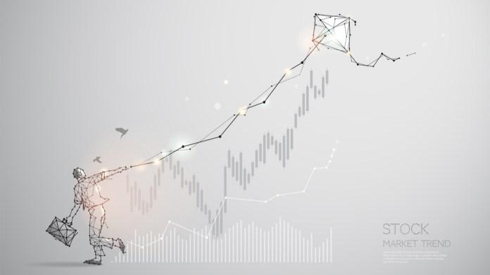 Market Signaling Sign