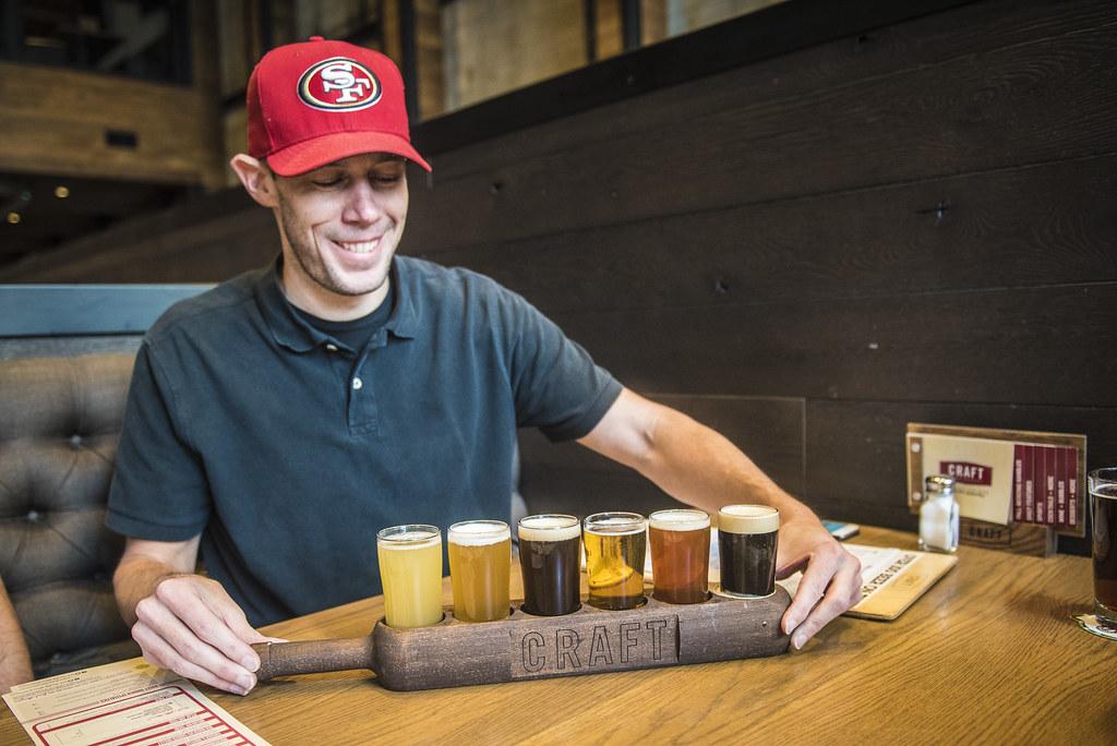 craft-beer-market