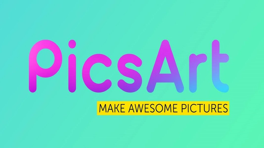 picsart-image