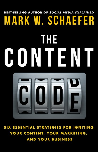 The-Content-Code-Book-Front-Cover-v11-660x1024