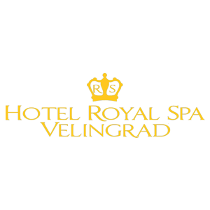 Hotel Royal SPA Velingrad