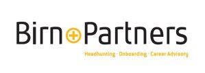 Logo Birn+Partners