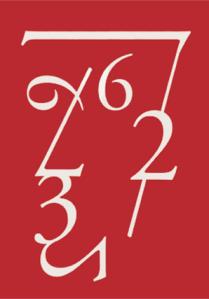 Logo Eminentia