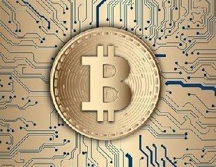 dimezzamento bitcoin
