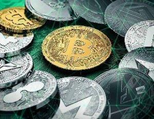 trading economics uk gdp elenco monete digitali