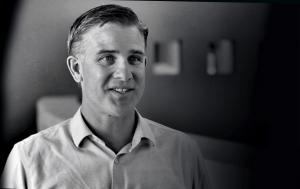 Sean Ellis Growth Hacking Marketing