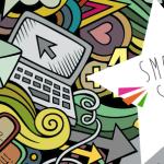 Smart & Start Italia, l'incentivo per startup ad alto contenuto tecnologico