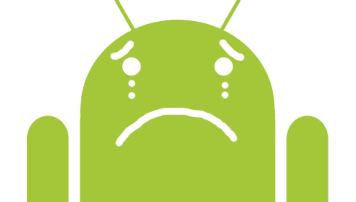 Huawei sotto assedio, ora non può più usare Android