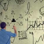 Italia Venture I, il fondo di investimento per le PMI innovative