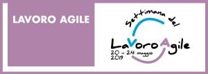 Milano settimana Lavoro Agile 2019
