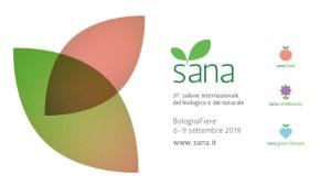 Sana Bologna 2019