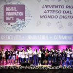 Digital Innovation Days Italy