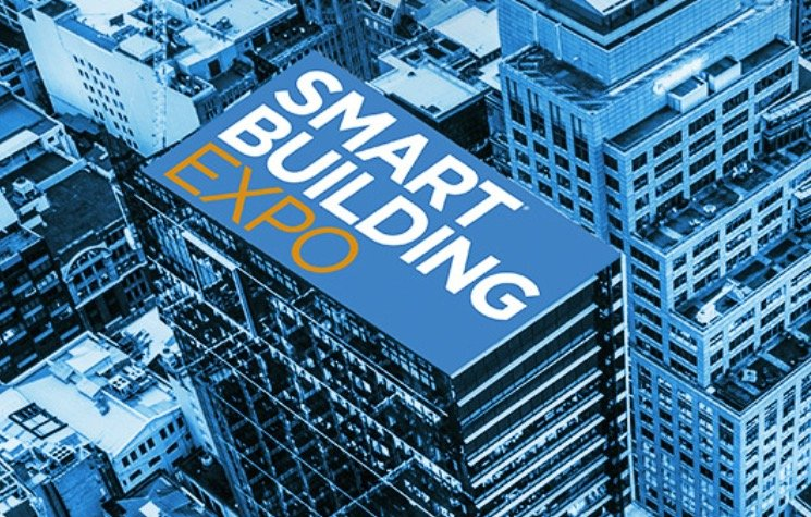 Smart Building Expo e Milano Smart City Conference