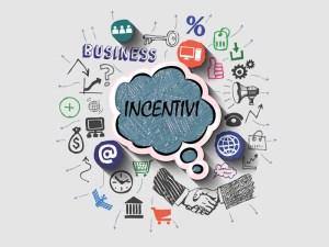 mise incentivi brevetti marchi disegni