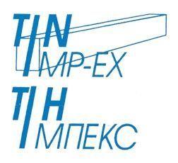 Компанія «ТІН ІМПЕКС» виступає партнером бізнес-форуму «БізнесWoman2018»